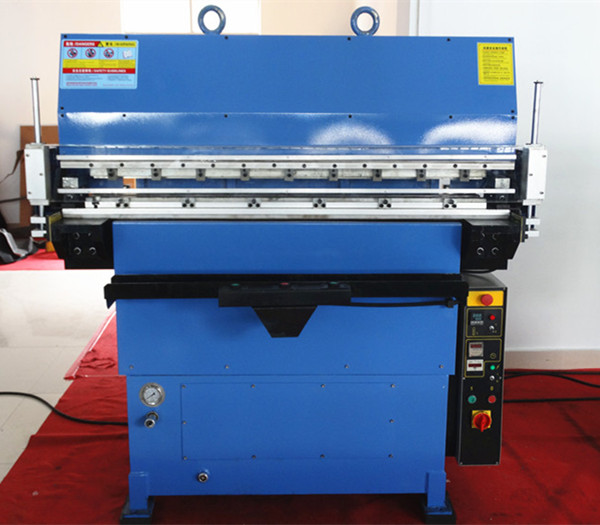 leather belt plating machine